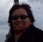 Linda Jew
