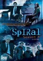 Spiral Season 4