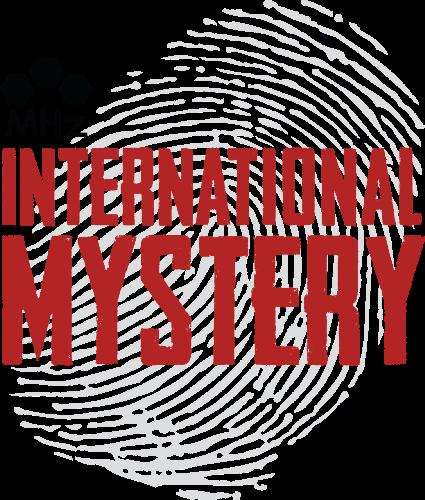 MHz International Mystery