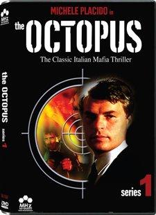 The Octopus (La Piovra)
