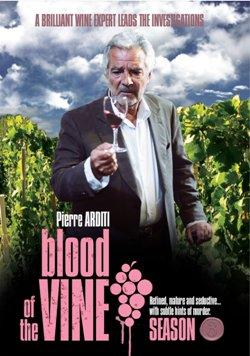 Blood of the Vine (Le Sang de la Vigne)