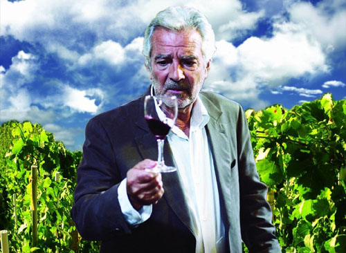 Blood of the Vine: Wine Isn't the Only Red in Season 3 of French Mystery Series