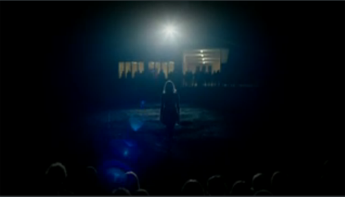 The Returned S1 finale