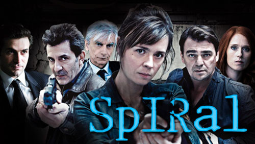 Spiral series 5 french crime drama debuts on bbc four for French shows