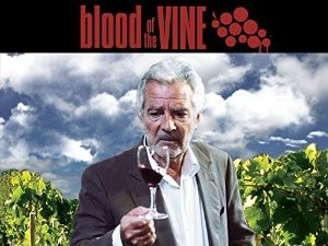 Blood of the Vine Season 1