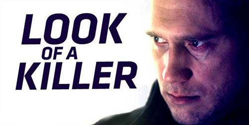 Look of a Killer (Tappajan Näköinen Mies)