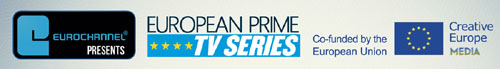European Prime TV Series
