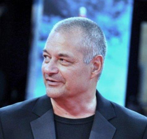 Amazon Studios' Casanova Pilot Nets Jean-Pierre Jeunet as Director