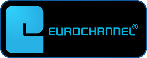Eurochannel Launches 'European Prime TV Series' Worldwide