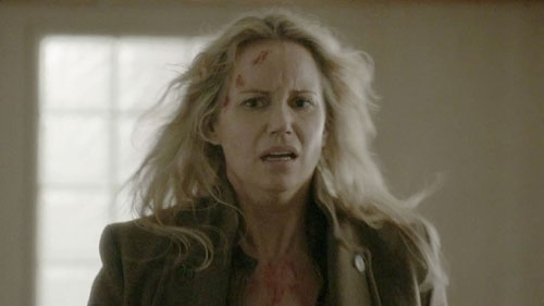 Watch: First Trailer for The Bridge (Bron/Broen) Season 3