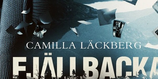 Camilla Läckberg's Fjällbacka Murders: Swedish Mystery Premieres Tonight in the US