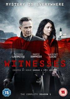 Witnesses (Les Témoins)