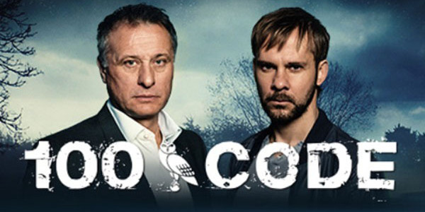 100 Code: Nordic Noir Crime Drama Costarring the Late Michael Nyqvist Headed to the US