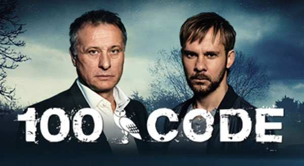 100 Code S01E09 – The Deep Heart's Core
