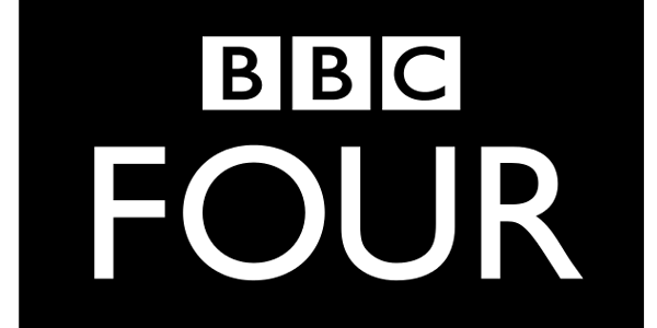 Follow the Money: BBC Four Acquires New Danish Drama