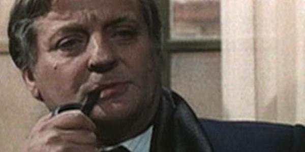 Maigret Bruno Cremer