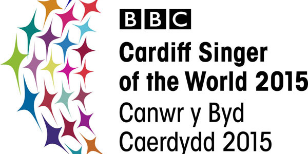 BBC Cardiff Singer of the World 2015 to Be Streamed Around the World for the First Time