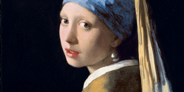 Exhbition On Screen: Girl with a Pearl Earring Set to Premiere in US Cinemas