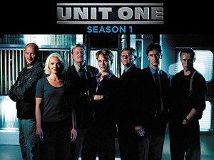 Unit One (Rejseholdet)