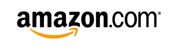 Amazon Sets Debut Date for Pilot of New Drama Casanova