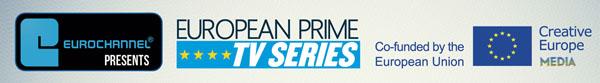 European Prime TV Series