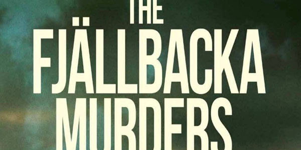 Camilla Läckberg's Fjällbacka Murders: New Episodes of Swedish Mystery Coming to US Telly