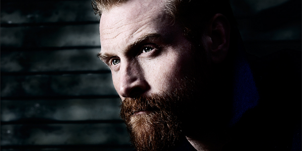 Kristofer Hivju: On His New Role in Beck and Work in Game of Thrones