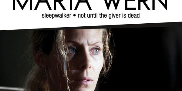 Maria Wern: Most Recent Episodes of Nordic Noir Mystery Series Now on DVD