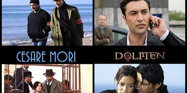 Euro TV shows now available for streaming