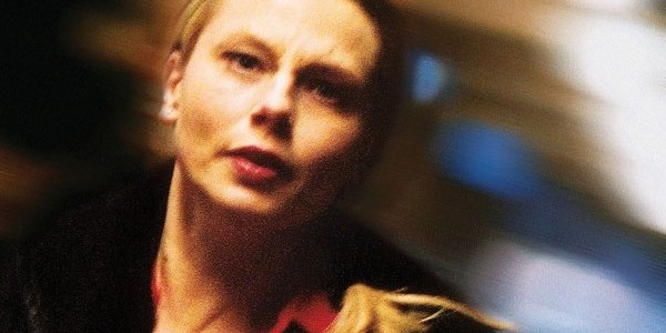 Annika Bengtzon: Crime Reporter: Episodes 7 & 8 of Swedish Crime Thriller Now on DVD