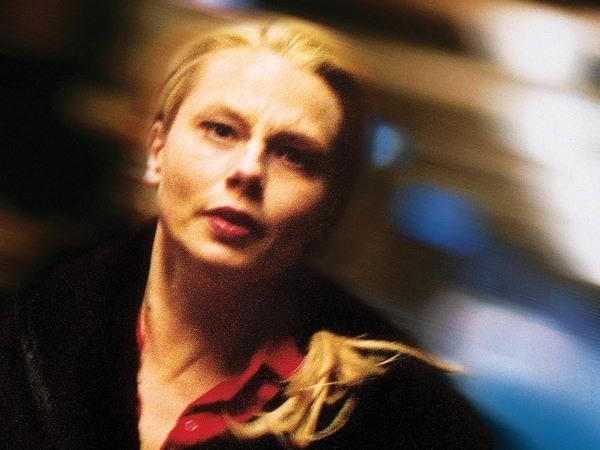 Annika Bengtzon Crime Reporter E7 & 8
