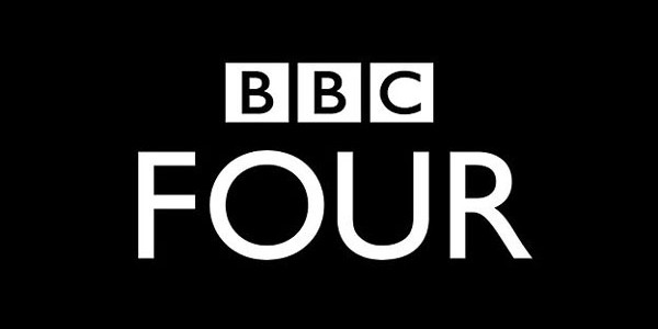 BBC Four: New Arne Dahl, Beck, The Bridge from Sweden, Plus Slow TV from Lapland