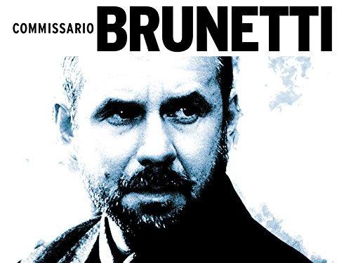 Donna Leon: Commissario Brunetti Mysteries