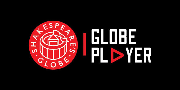 Shakespeare's Globe - Globe Player