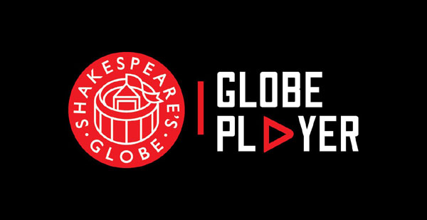 Shakespeare's Globe - Globe Player