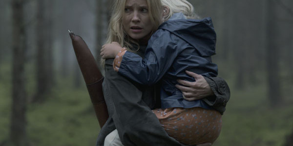 Shudder: SVOD Service for Scary Stuff Will Stream Sweden's Jordskott in the US & Canada