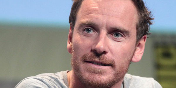 Film Adaptation of Jo Nesbø's 'The Snowman' Could Star Michael Fassbender