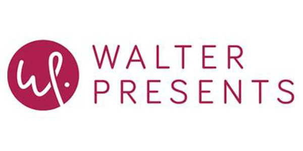 Walter Presents: A New Foreign-Language Drama Video Streaming Service
