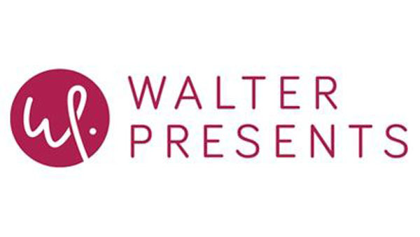 Walter Presents foreign-language VoD service