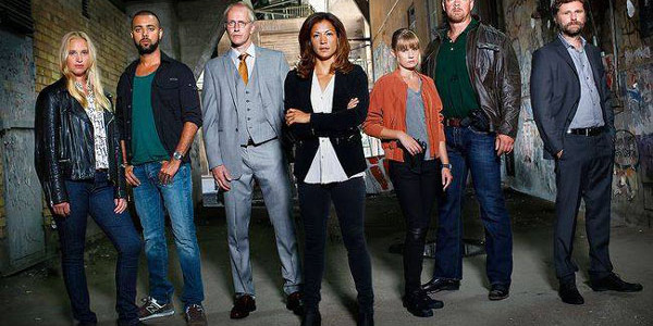 Euro TV to Watch This Weekend: Season 2 of The Returned and Arne Dahl