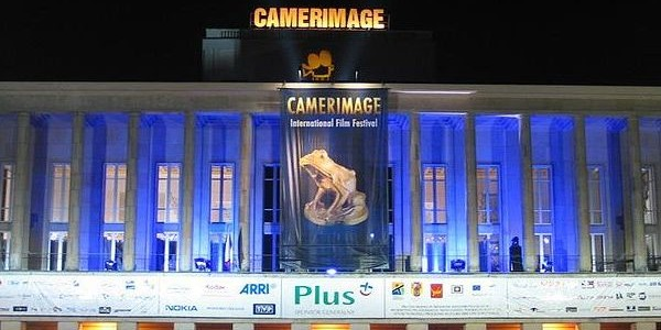 Four Euro TV Pilots in First-Ever TV Competition at Camerimage Festival