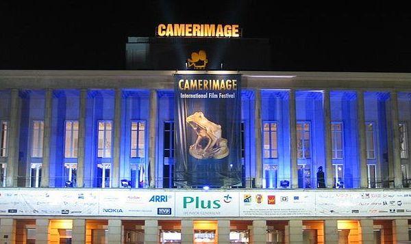 Camerimage 2006