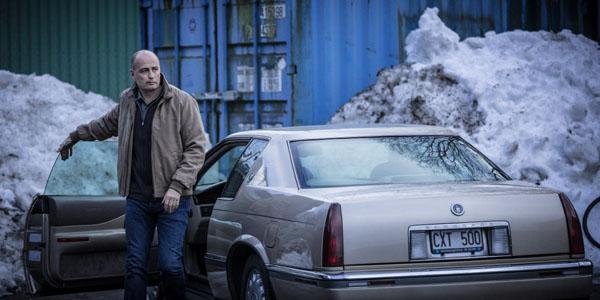 "Beck 31 ""Gunvald"" Per Graffman as Jonas Karpinger"