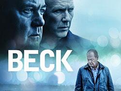 Beck Episodes 26-30