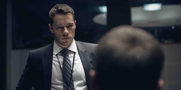 Occupied (Okkupert): Hit Norwegian Political Thriller to Premiere on Netflix US