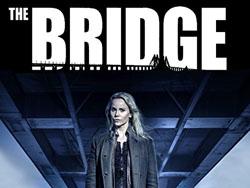 The Bridge Series 3 (Bron/Broen)