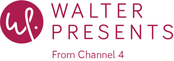 Walter Presents: Foreign-Language Drama Streaming Service Is Now Live