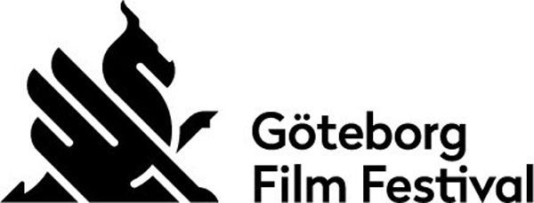 Göteborg Film Festival logo