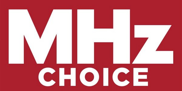 New Montalbano + More Euro TV Favorites & New Series in 2016 on MHz Choice