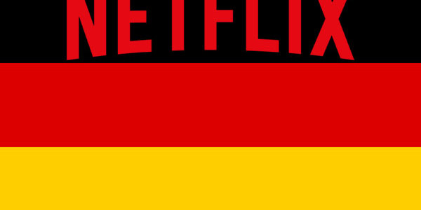 Dark: Netflix to Produce First German Netflix Original Series